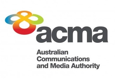 acma-logo[1]