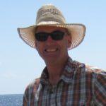 Steve Norwood