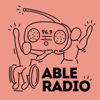 ABLE RADIO (REPEAT)