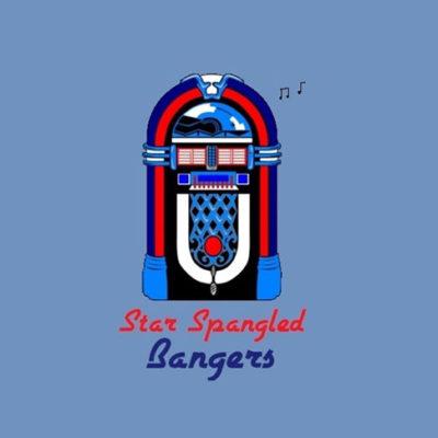 Star Spangled Bangers