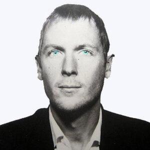 Richard McLeish