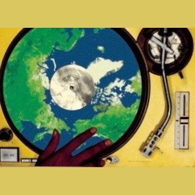 Beats without Borders (repeat)
