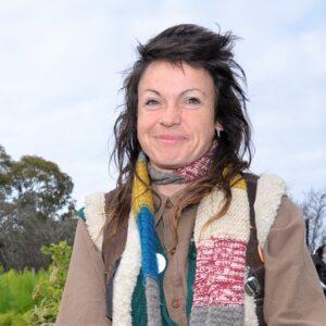 Melissa Willard